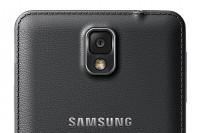 Galaxy Note 3 verkoop passeert de 10 miljoen