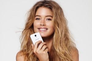Samsung overweegt goedkope Galaxy's te updaten naar Android 4.4