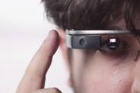 Eerste Nederlandse Google Glass videoreview verschenen