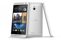 'Rechter maakt per abuis HTC Two releasedatum bekend'