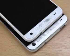 HTC Two releasedatum