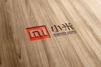 Xiaomi werkt mogelijk ook aan modulaire smartphone