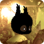 badland gratis game android