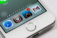 T-Mobile iPhone 5S abonnementen meer marktconform