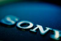 'Foto's van Sony Xperia Z2 interface en design uitgelekt'