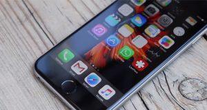 Overzicht: dit is nieuw in iOS 10