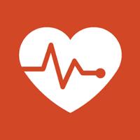 fitness-app Bing