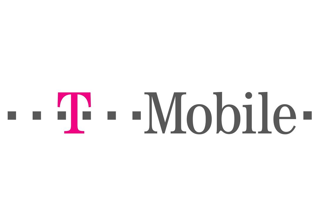 Gratis bellen én korting voor klanten van T-Mobile