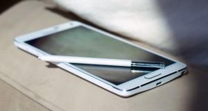 Top 10 beste smartphones van 2015