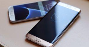 De beste smartphones van dit moment