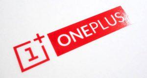Wat je moet weten over de OnePlus 3