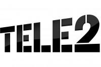 Tele2 introduceert Smartmix-abonnementen met onbeperkt internet