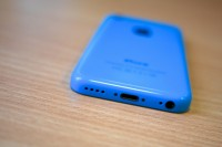 Apple introduceert 8GB iPhone 5c in Britse Apple Store, Benelux volgt snel?