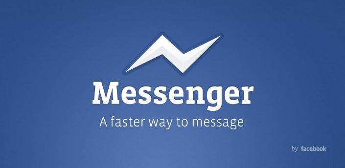 Eindelijk: Facebook Messenger verschijnt voor Windows Phone