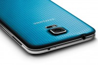 Samsung lanceert langverwacht toptoestel Galaxy S5 in Nederland