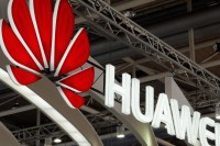 Huawei ziet af van dualboot smartphone met Android én Windows Phone