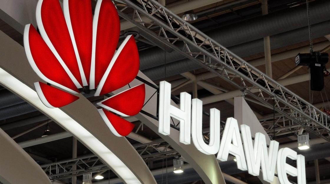Huawei onthult 7 mei nieuwe smartphone, vermoedelijk Ascend P7