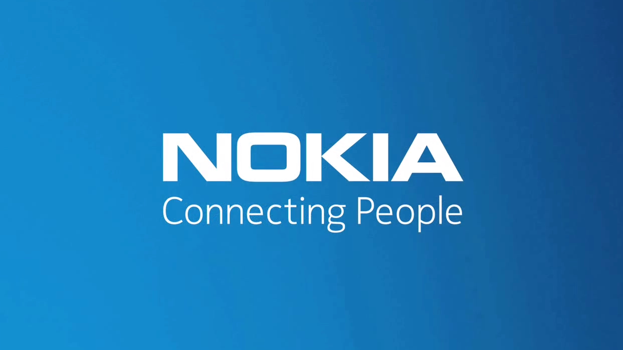 Nokia nu officieel onderdeel van Microsoft