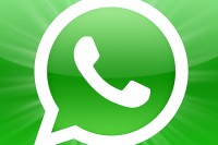 Wow! WhatsApp heeft in Nederland bijna 10 miljoen gebruikers
