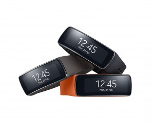 gratis Gear Fit