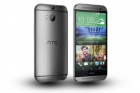 HTC lanceert toptoestel HTC One M8 in Nederland