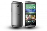 'HTC maakt goedkopere HTC One M8 met plastic behuizing'