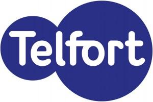 Nieuwe Telfort-abonnementen bieden 4G, langere geldigheid