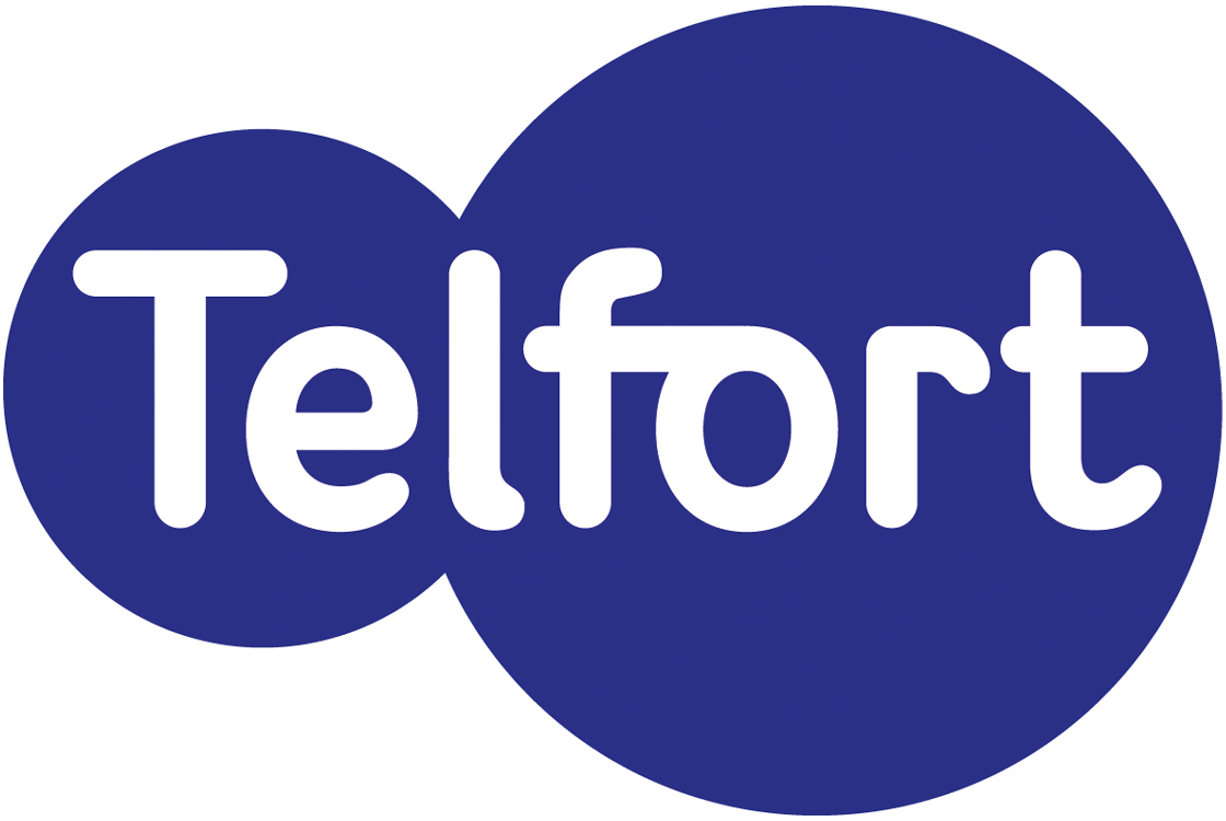 Telfort stelt lancering 4G uit naar onbekende datum