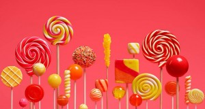 Alles over Android 5.0 Lollipop