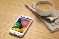 Onderzoek: smartphone ongekend populair in Nederland