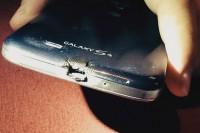 Bezitter verbrande Galaxy S4 krijgt nieuw toestel van HTC