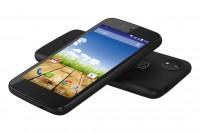 Android One: goedkope smartphones voor opkomende markten