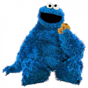 CookieMonster-300x300
