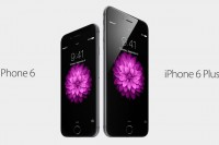Round-up: alles over de iPhone 6 en iPhone 6 Plus onthulling