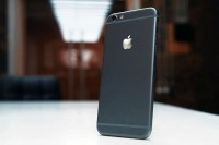 iPhone 6 onthulling om 19.00 uur: dit moet je weten