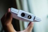 Oppo introduceert tweetal unieke nieuwe smartphones