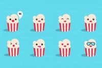 Tip: zo gebruik je Popcorn Time op je Android of iPhone