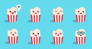 Popcorn Time op je smartphone (tip)