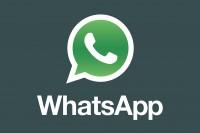Zo zet je je WhatsApp-data over naar een nieuwe smartphone
