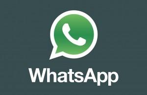 Recap: dit is er de afgelopen weken rondom WhatsApp gebeurd