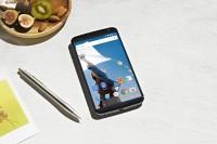 Nexus 6 in Nederland: de beste prijzen en aanbiedingen