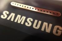 'Galaxy A7 dunste Samsung-smartphone tot nu toe'