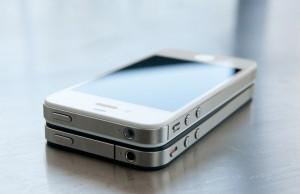'Apple lanceert 4-inch iPhone in 2015'