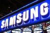 'Samsung Galaxy A7: dunne metalen phablet met vlotte specs'