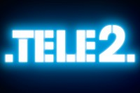 €50 korting voor Tele2-klanten die mobiel abonnement afsluiten
