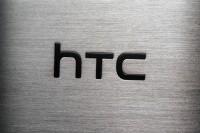 'HTC presenteert One M9 en nieuwe smartwatch in maart'