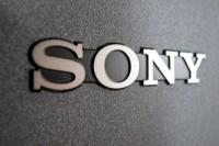 'Sony denkt na over verkoop van smartphonedivisie'