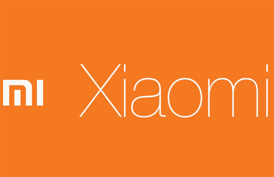 Xiaomi kondigt nieuwe, goedkope phablets aan