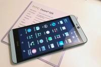 HTC Desire 826: nieuw midrange toestel met prima selfiecamera