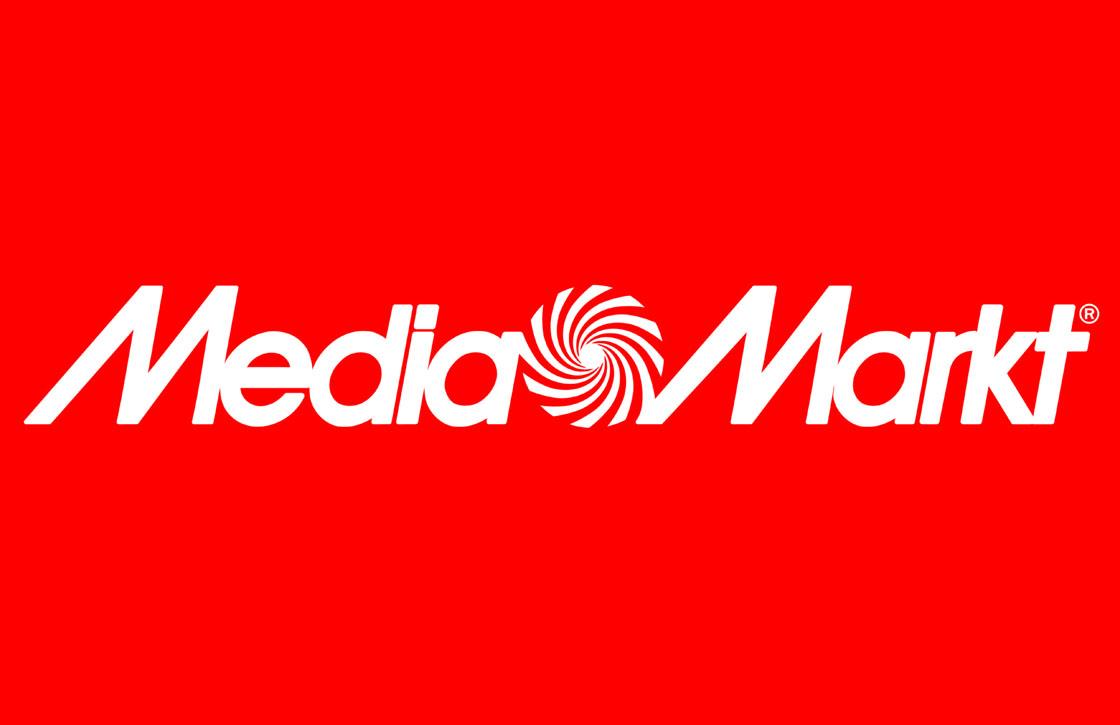 MediaMarkt btw-vrije dagen: veel korting op smartphones